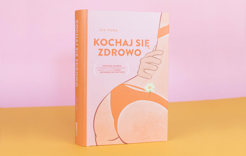 KochajSieZdrowo_NIKOLAHAHN_1